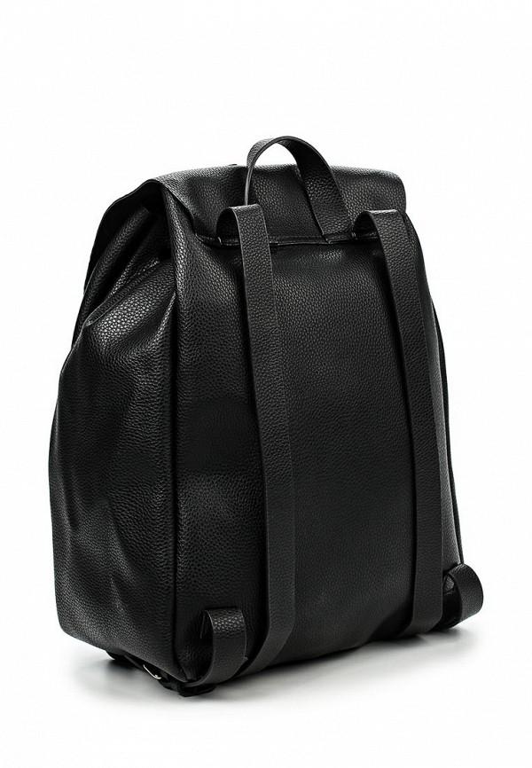 Городской рюкзак Befree (Бифри) 1616020012: изображение 2