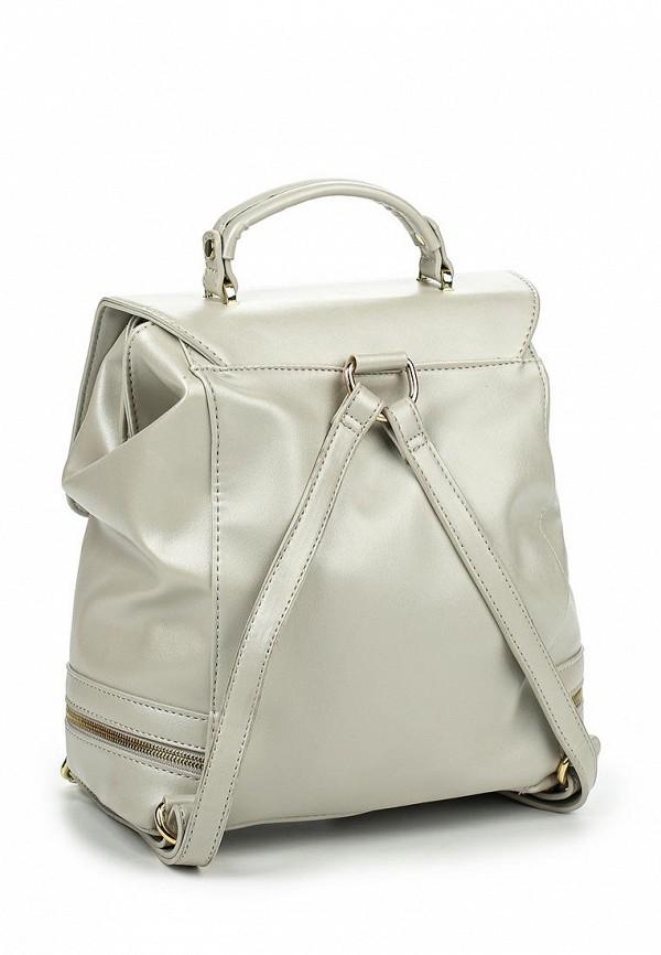 Городской рюкзак Befree (Бифри) 1626020007: изображение 2