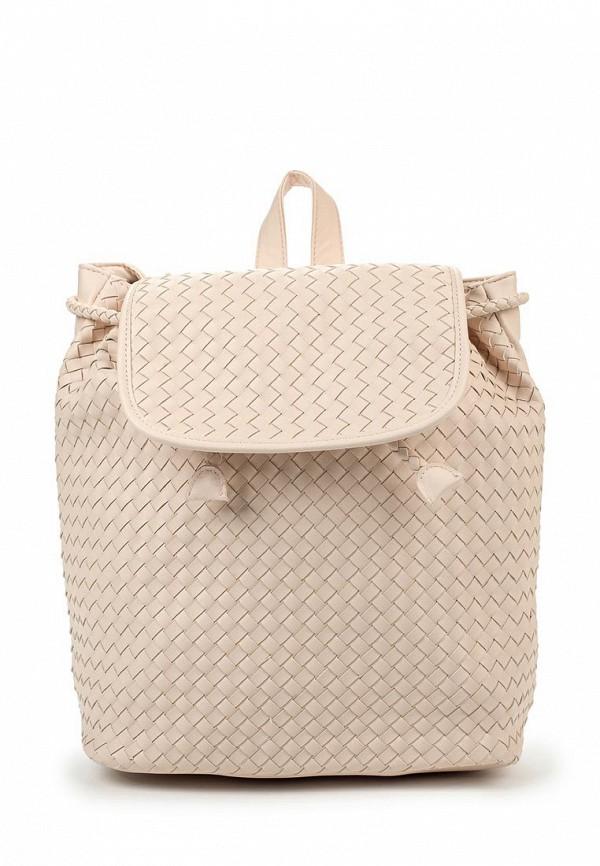 Городской рюкзак Befree (Бифри) 1626020008: изображение 1