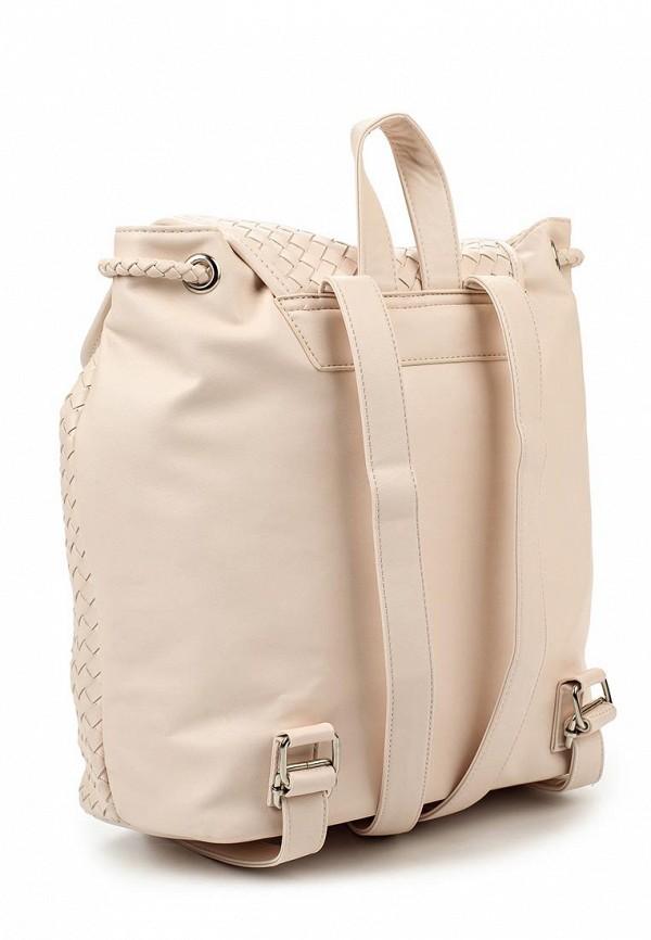 Городской рюкзак Befree (Бифри) 1626020008: изображение 2