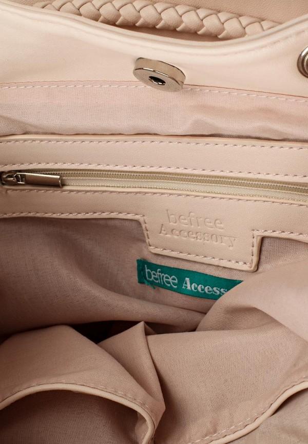 Городской рюкзак Befree (Бифри) 1626020008: изображение 3