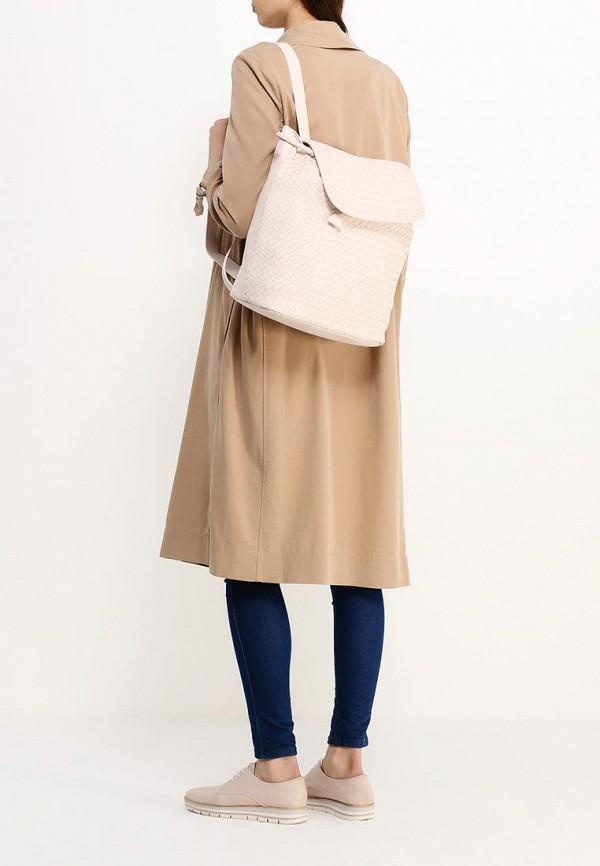 Городской рюкзак Befree (Бифри) 1626020008: изображение 4
