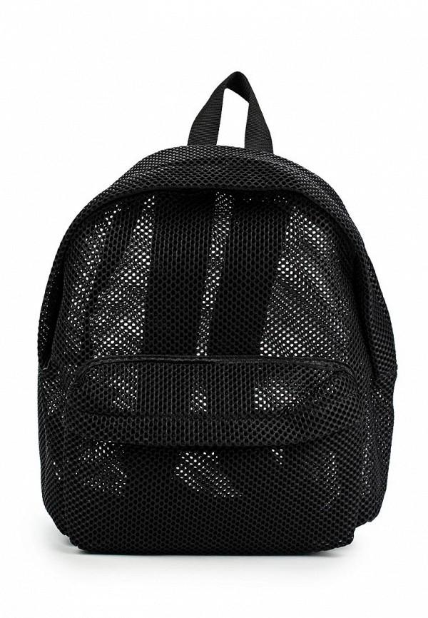 Городской рюкзак Befree (Бифри) 1636020000