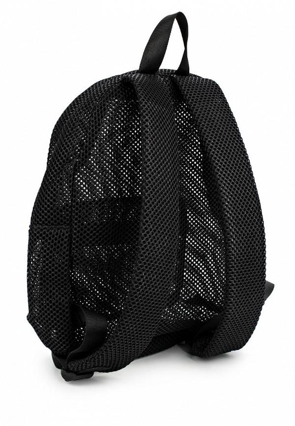 Городской рюкзак Befree 1636020000: изображение 2