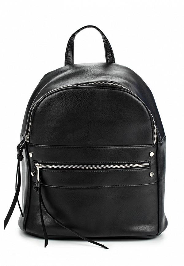 Городской рюкзак Befree (Бифри) 1636020003