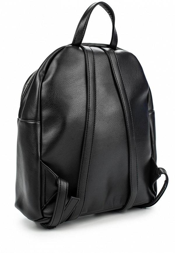 Городской рюкзак Befree (Бифри) 1636020003: изображение 2