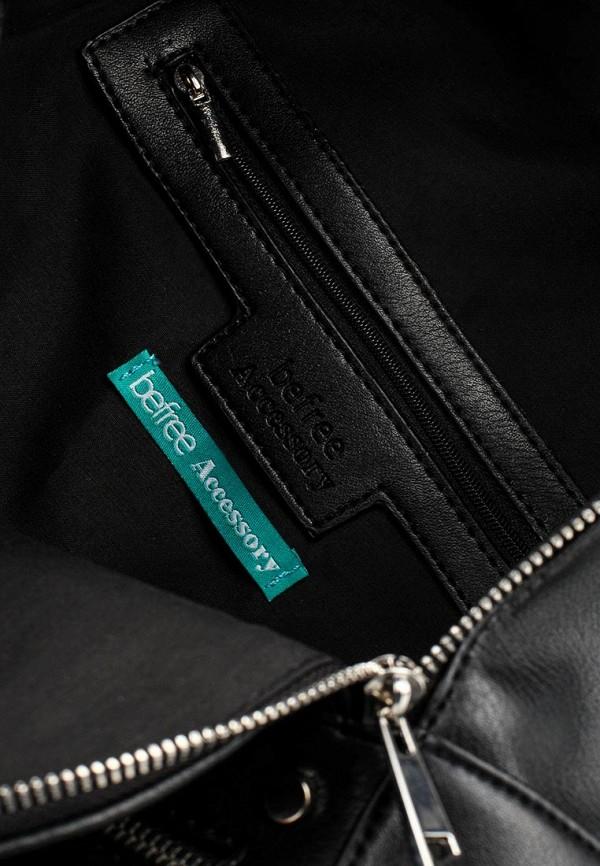 Городской рюкзак Befree (Бифри) 1636020003: изображение 3