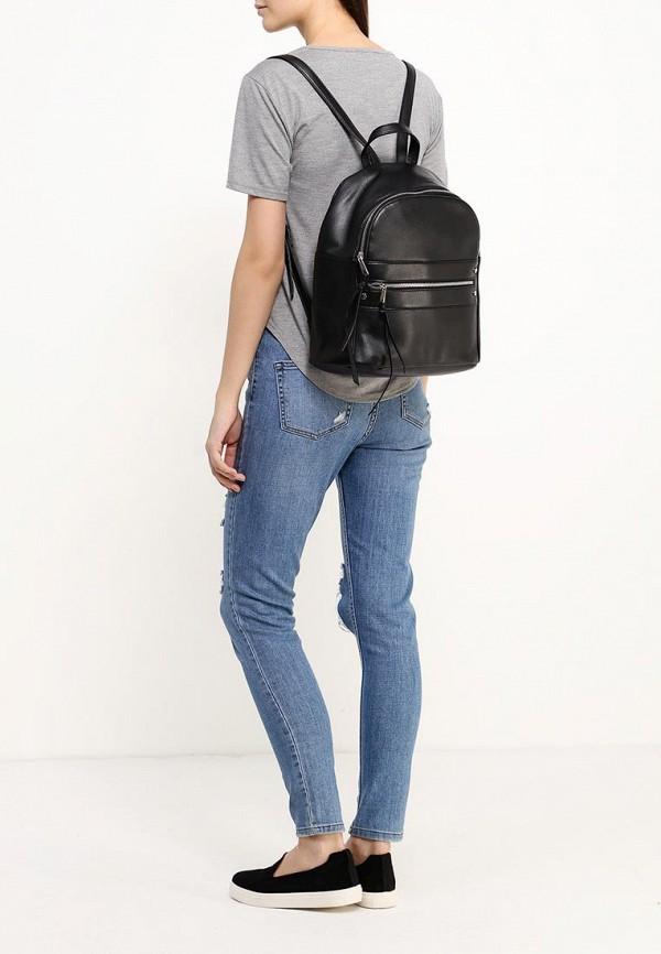 Городской рюкзак Befree (Бифри) 1636020003: изображение 4