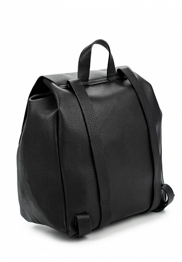 Городской рюкзак Befree (Бифри) 1636020004: изображение 2