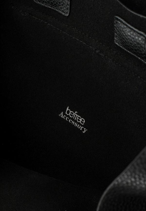 Городской рюкзак Befree (Бифри) 1636020004: изображение 3