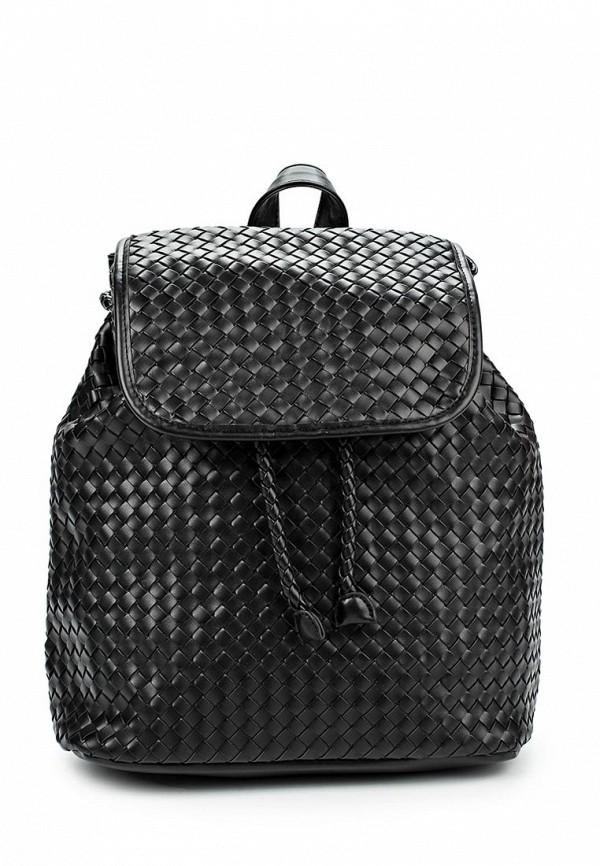 Городской рюкзак Befree (Бифри) 1636020005: изображение 1
