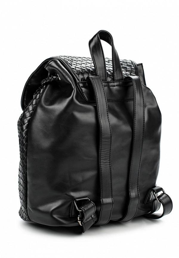 Городской рюкзак Befree (Бифри) 1636020005: изображение 2