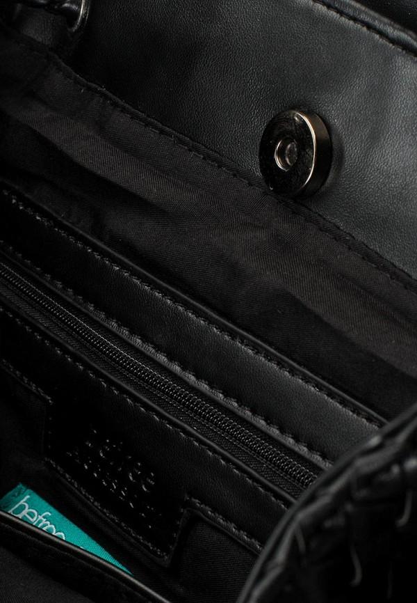 Городской рюкзак Befree (Бифри) 1636020005: изображение 3
