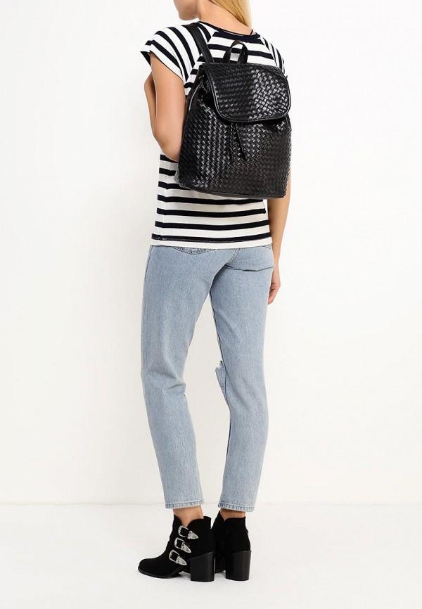 Городской рюкзак Befree (Бифри) 1636020005: изображение 4