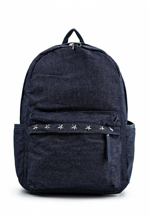 Городской рюкзак Befree (Бифри) 1636020008