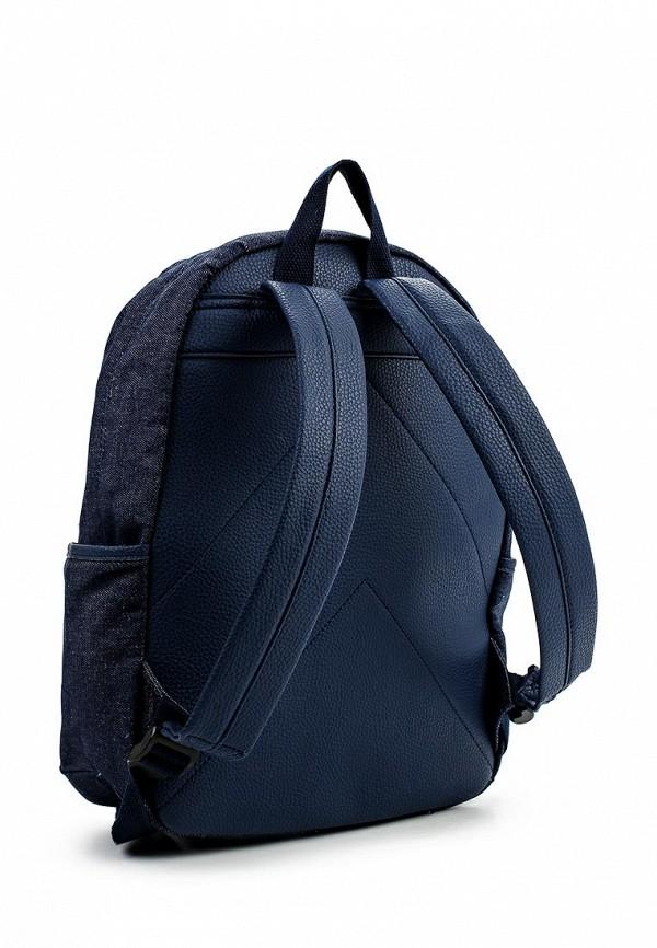 Городской рюкзак Befree 1636020008: изображение 2