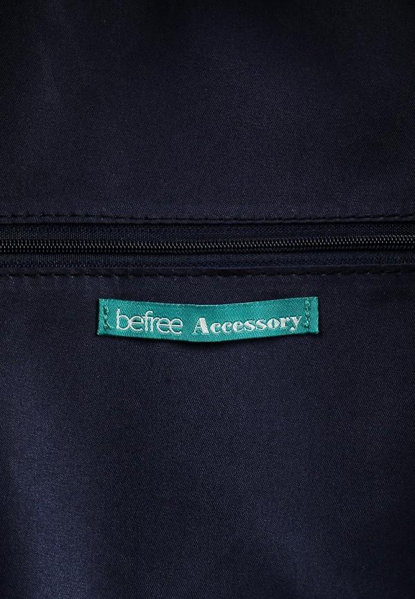 Городской рюкзак Befree 1636020008: изображение 3