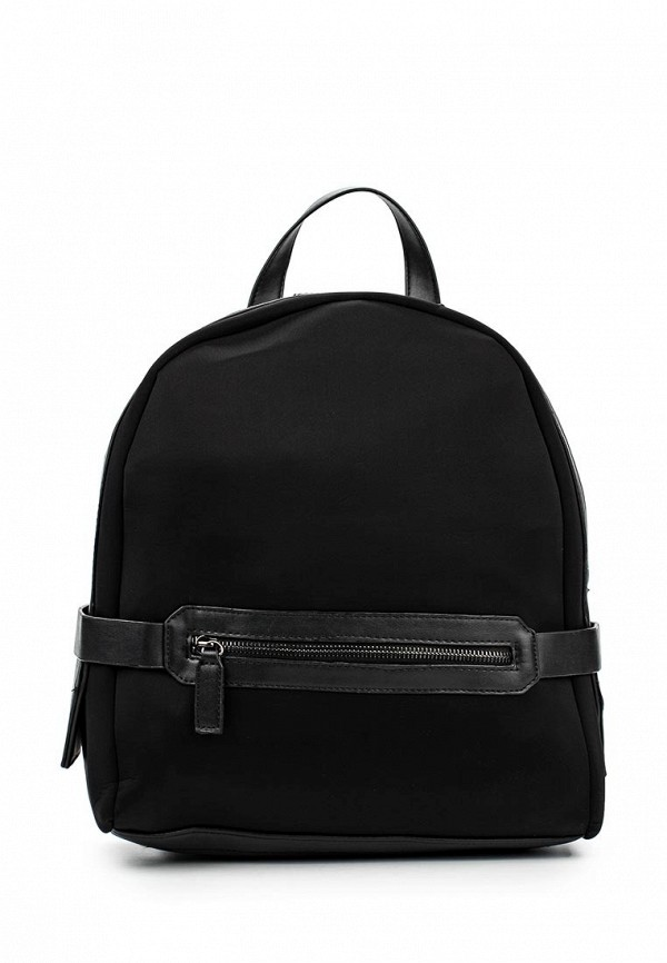 Городской рюкзак Befree (Бифри) 1636020013
