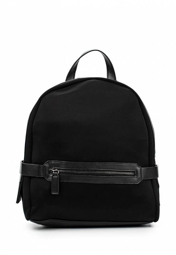 Городской рюкзак Befree (Бифри) 1636020013: изображение 1