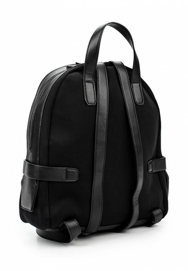 Городской рюкзак Befree (Бифри) 1636020013: изображение 2