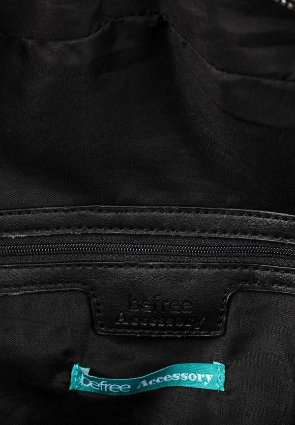 Городской рюкзак Befree (Бифри) 1636020013: изображение 3