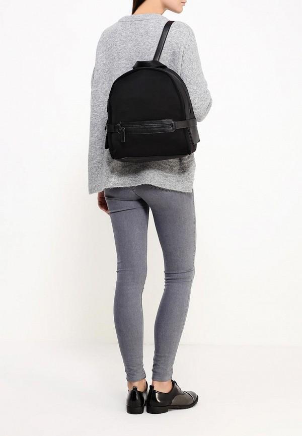 Городской рюкзак Befree (Бифри) 1636020013: изображение 4