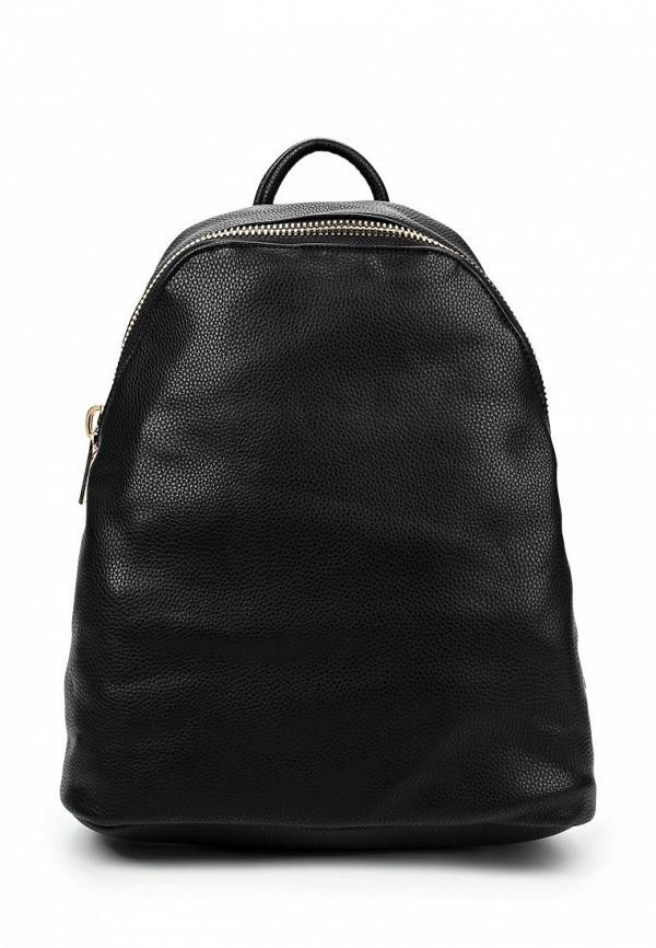 Городской рюкзак Befree (Бифри) 1636020014