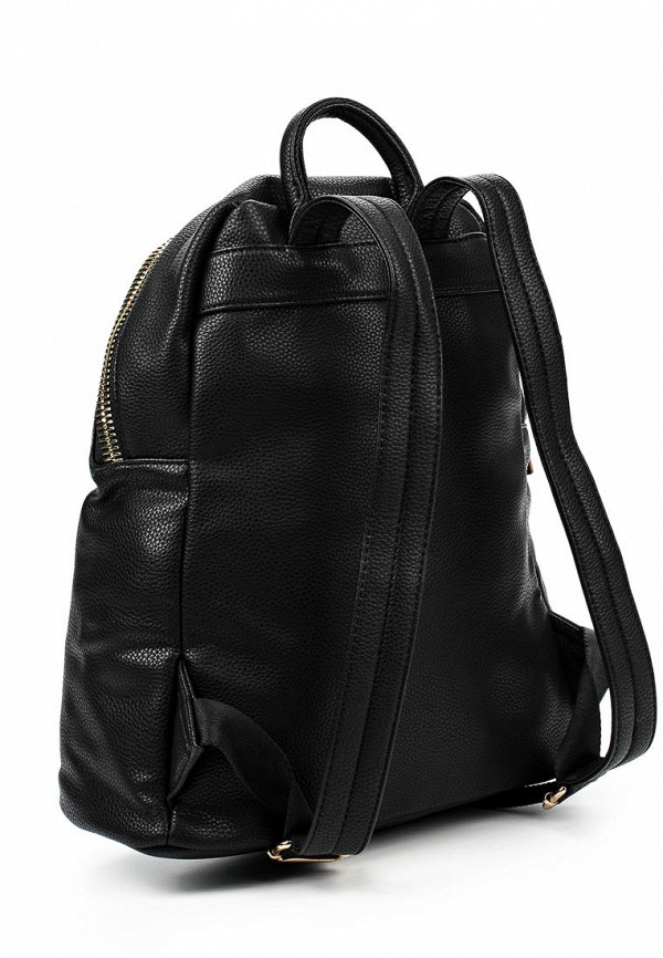 Городской рюкзак Befree (Бифри) 1636020014: изображение 2