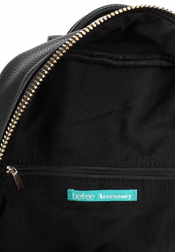 Городской рюкзак Befree (Бифри) 1636020014: изображение 3