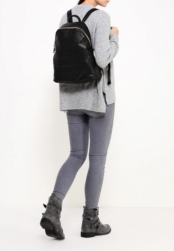 Городской рюкзак Befree (Бифри) 1636020014: изображение 4