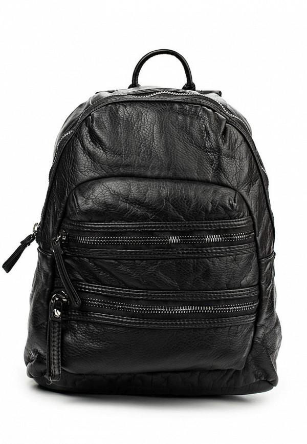 Городской рюкзак Befree (Бифри) 1636020019