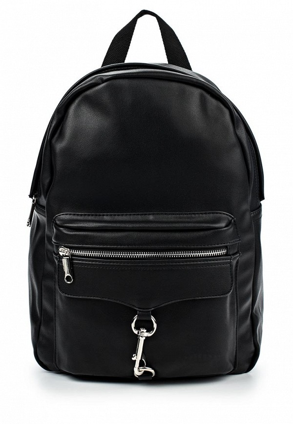 Городской рюкзак Befree (Бифри) 1716020002
