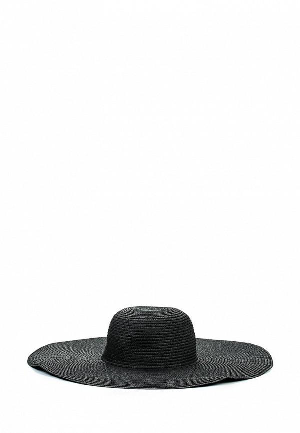 Шляпа Befree (Бифри) 1526018003: изображение 1