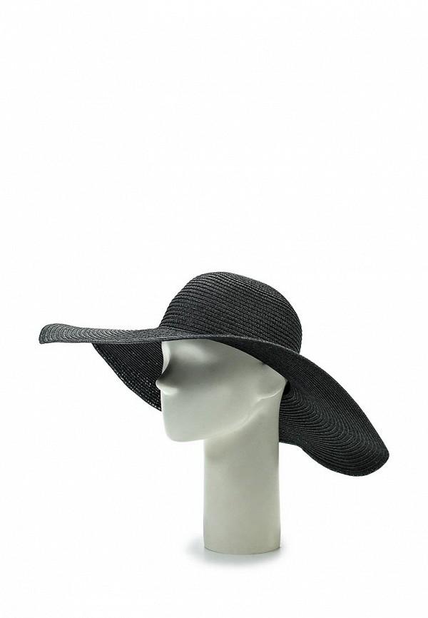 Шляпа Befree (Бифри) 1526018003: изображение 2