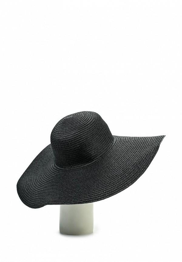 Шляпа Befree (Бифри) 1526018003: изображение 3