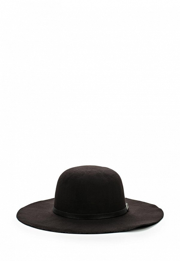 Шляпа Befree (Бифри) 1536018002: изображение 1