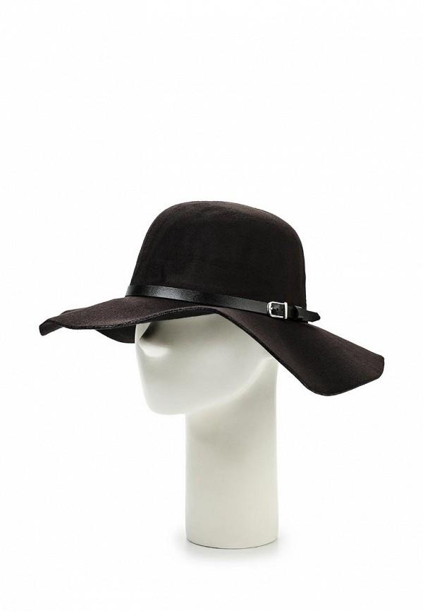 Шляпа Befree (Бифри) 1536018002: изображение 2