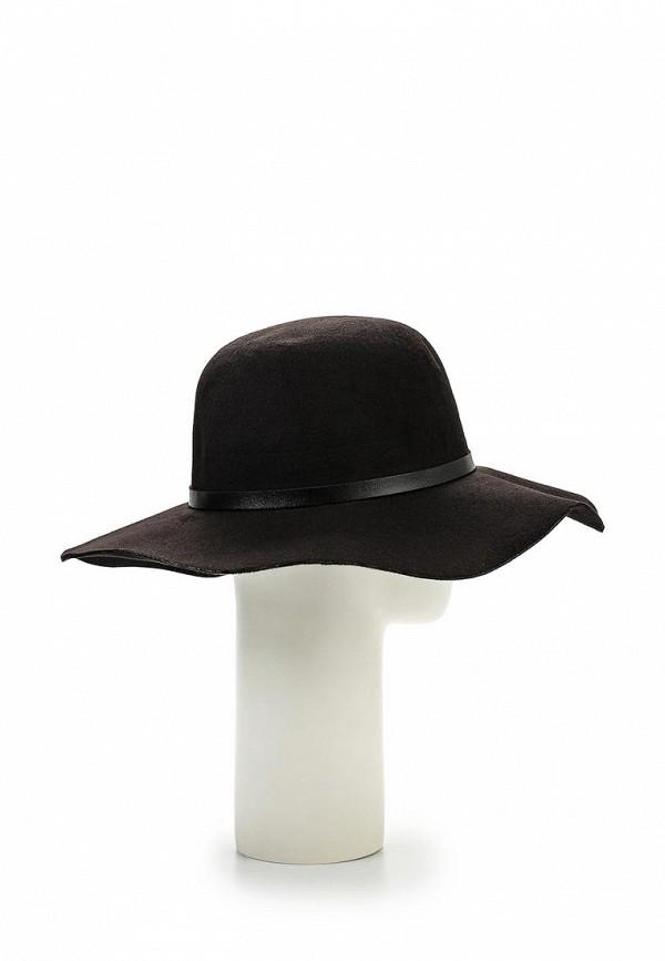 Шляпа Befree (Бифри) 1536018002: изображение 3