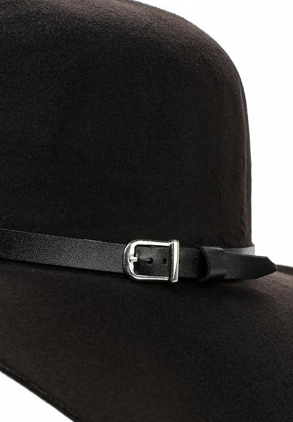 Шляпа Befree (Бифри) 1536018002: изображение 4