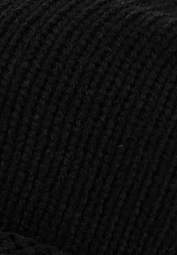 Шапка Befree (Бифри) 1536018016: изображение 4
