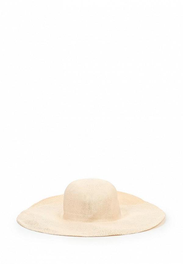 Шляпа Befree (Бифри) 1626018002: изображение 1