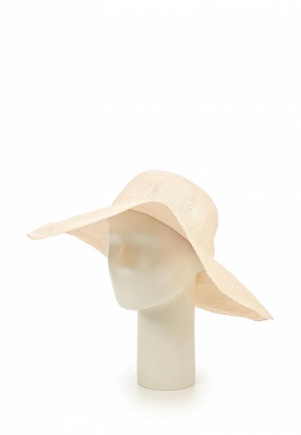 Шляпа Befree (Бифри) 1626018002: изображение 2