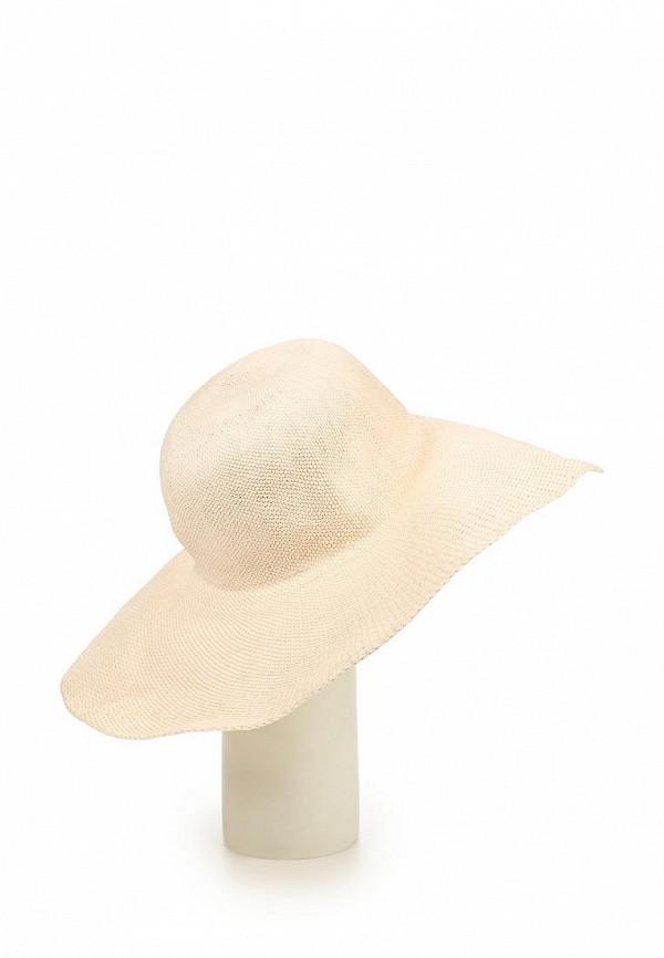 Шляпа Befree (Бифри) 1626018002: изображение 3