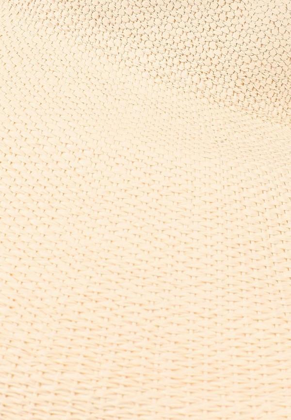 Шляпа Befree (Бифри) 1626018002: изображение 4