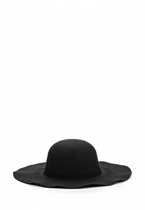 Шляпа Befree (Бифри) 1636018014: изображение 1