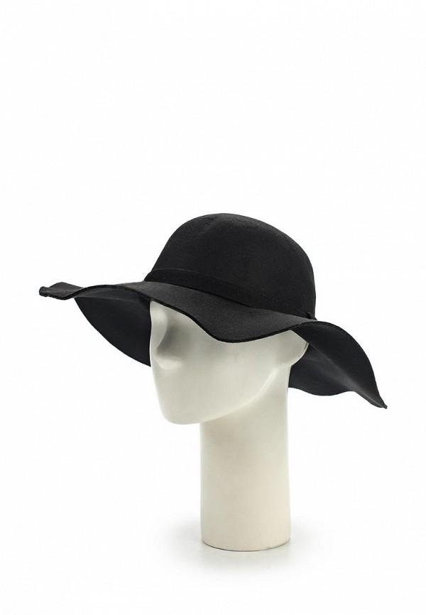 Шляпа Befree (Бифри) 1636018014: изображение 2