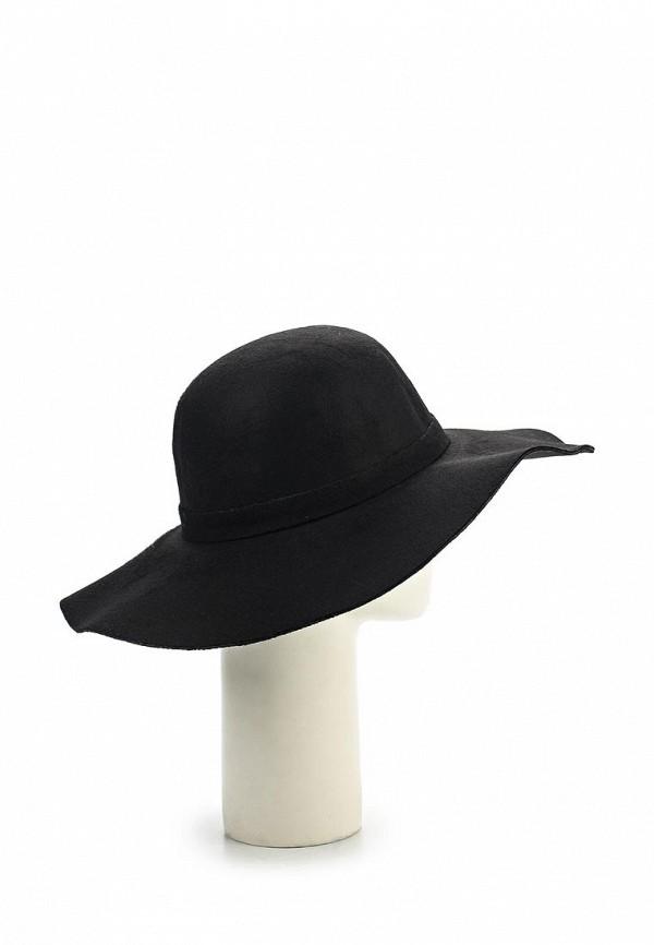 Шляпа Befree (Бифри) 1636018014: изображение 3