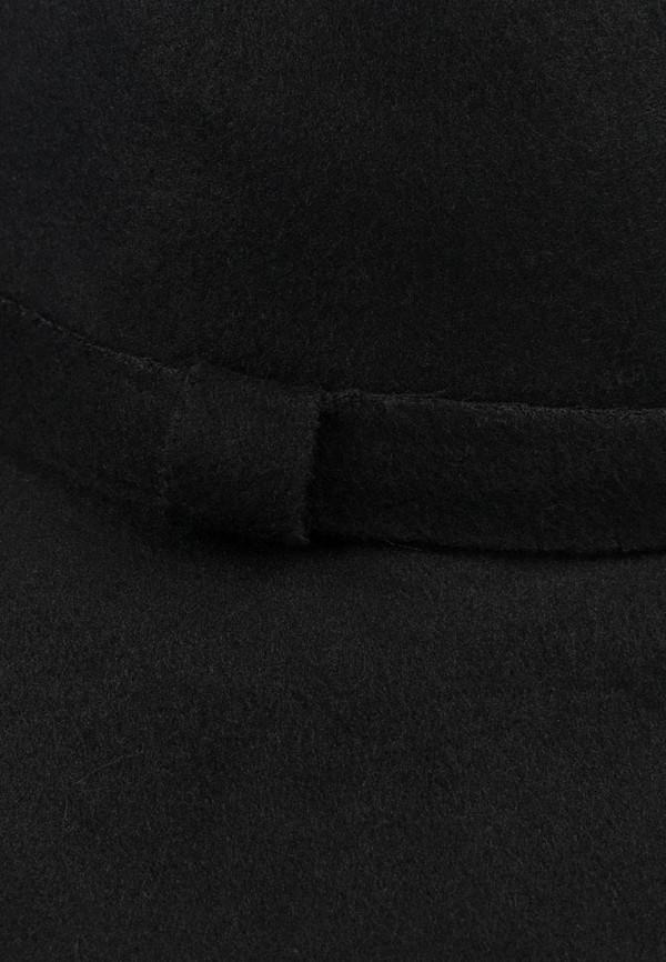 Шляпа Befree (Бифри) 1636018014: изображение 4