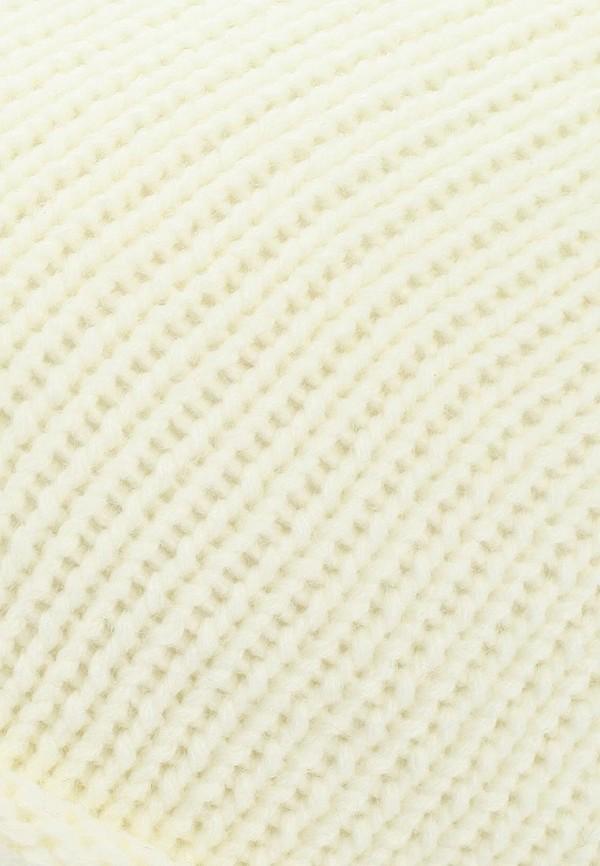 Шапка Befree (Бифри) 1636018001: изображение 4