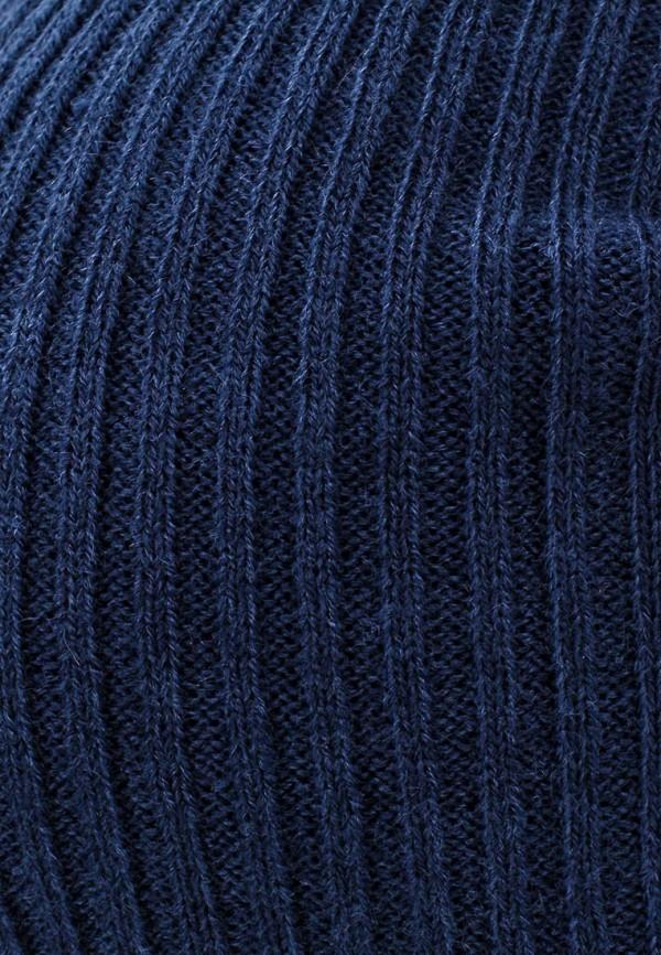 Шапка Befree (Бифри) 1636018002: изображение 4